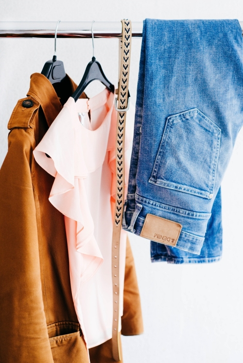 personal stylist near me, bristol personal stylist, personal stylist in bristol, bristol, shopper, personal shopper, clothes, style, shopping
