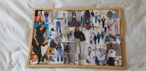 4 Tips to Help You Create Your Own Style Mood Board