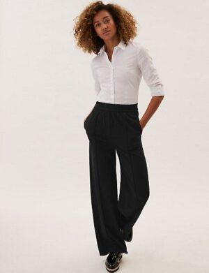 personal stylist bristol - notgivinin.com